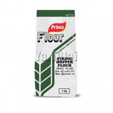 Prima String Hopper Flour 1Kg