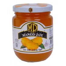 MD Mango Jam 500g