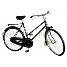 Lumala Bicycle With Accessories  And Serivice