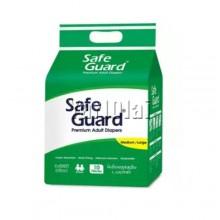 Adult Safe Guard