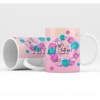 Mother's Day-Mug 04