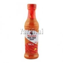 Nandos Hot Sauce