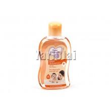 Baby Cheramy Shampoo 100ML
