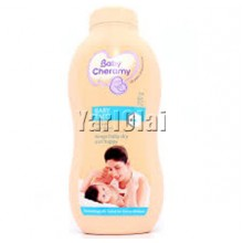 Baby Cheramy Powder 200G