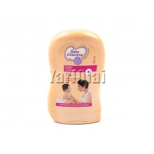 Baby Cheramy Baby Cream 100ml