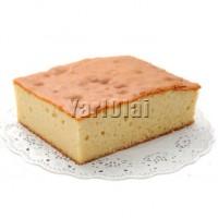 Butter Cake -500g