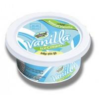 Vanilla Ice Cream 80ml