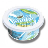 Vanilla Ice Cream 80ml