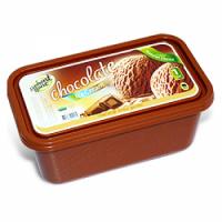 Chocolate Ice Cream 1l