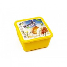 Elephant House Vanila Ice-Creem 2l