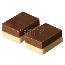 Chocolate Burfi 250g