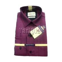 Aeroman Full Sleeve Shirt