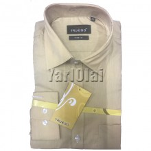 Trueso Full Sleeve shirt
