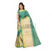 Cotton Saree 2
