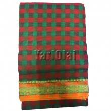 Cotton Saree310