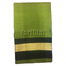 Cotton Saree320