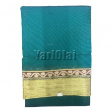 Cotton Saree330