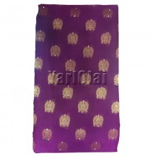 Cotton Saree350