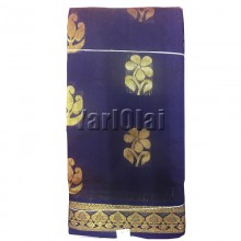 Cotton Saree380