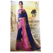 Anjali Saree 570