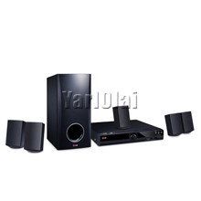 Home Theater - DH4130S
