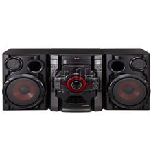 LG Hi Fi System - DM5330