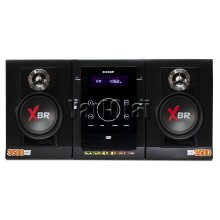 Audio Hi Fi SXL3201