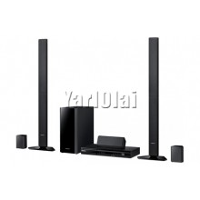 Samsung Home Theatre System 1000W