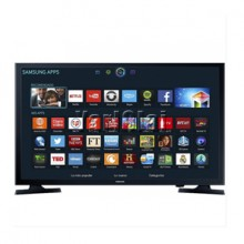 Samsung LED TV - 32""
