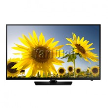 Samsung LED TV - 40""