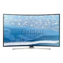 Samsung LED TV - 50""