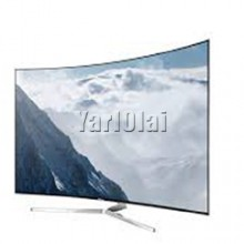 Samsung LED TV - 55""