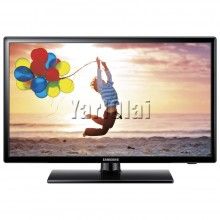 Samsung HD LED TV 32""