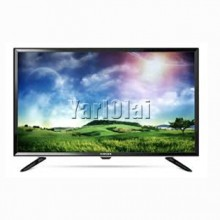 Slnger LED   32'' TV