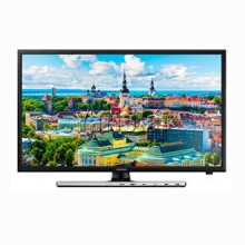 "Samsung LED TV - 32""  LED"