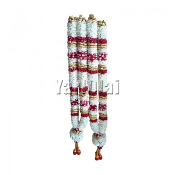 Wedding Garland 13