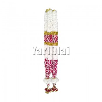 Wedding Garland 15