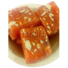 Fruit Halwa 250g