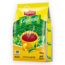 Ceylonta 400g