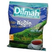 Dilmah Strong Tea 200g