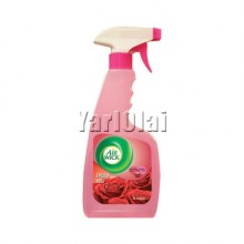 Airwick A.fr Spray Rose- 475ml