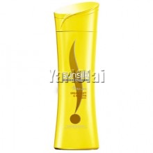 Sunsilk Shampoo 200ml