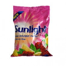 Sunlight Powder 1Kg