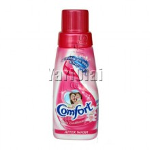 ComFort Lily Fresh 170ml