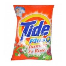 Tide Plus Jasmine&Rose 1Kg