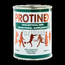 Protinex Tin