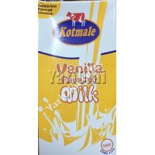 Kotmale Vanilla Flavoured Milk