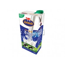 Kotmale Full Cream Fresh Milk