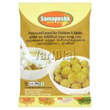 Samaposha - 200 Gr