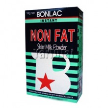 Bonlac Non Fat Skim Milk Powder